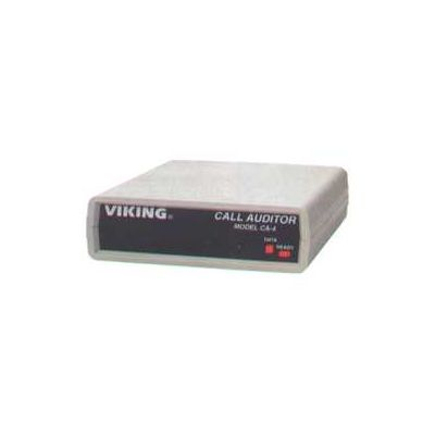 Viking CA-4 4 Line Call Accounting (Discontinued)