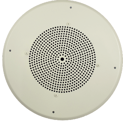 Viking 30AE 6 Watt 8 Ohm Ceiling Speaker
