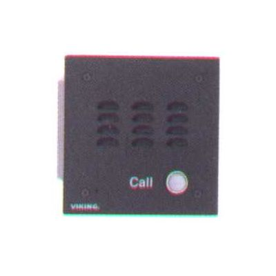 Viking E-15 Emergency Speakerphone (Discontinued)