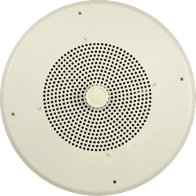 Viking 35AE 6 Watt 8 Ohm Ceiling Speaker with Volume Control