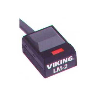 Low Voltage Message Waiting (Discontinued)