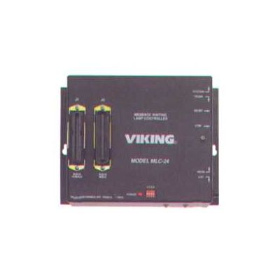 Viking MLC-24 Message Waiting Controller (Discontinued)