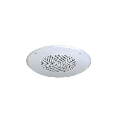 Viking SA-1S SA-Series Remote Controlled Self-Amplified Ceiling Speaker