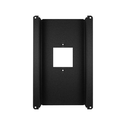 Viking VE-9X12-MK1 Mounting Panel for VE-9x12