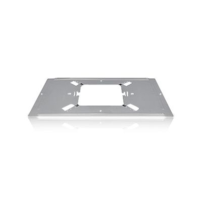 Viking SA-TBA Tile Bridge for Ceiling Speakers