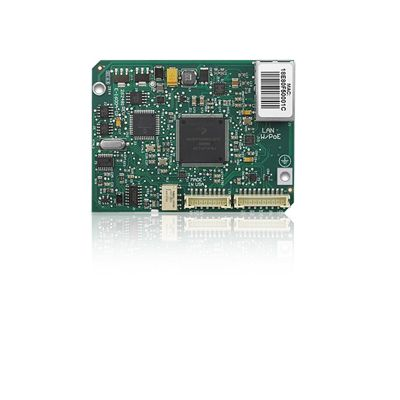 Viking E-1600-53-IP 1600-IP PCB Board Analog to VoIP Conversion Kit