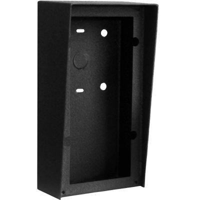 Viking VE-5X10 Surface Box 5x10
