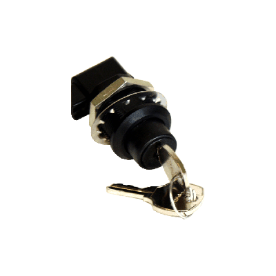 Viking VE-PBL Push Button Lock